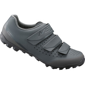 Shimano SH-ME201 Shoes Women Grey